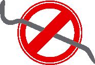 Icon Противовзломные элементы [преобразованный].png